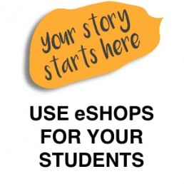 eShops for your students?