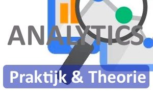 Analytics theorie