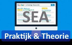 SEA-Theorie