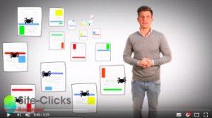 Hoe werkt een zoekmachine video