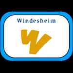 windesheim button
