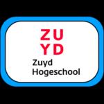 Zuyd University of Applied Science