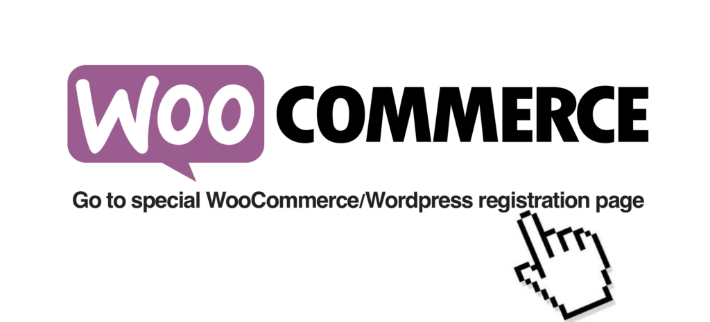 woocommerce-log-in